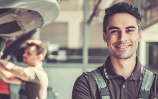 Hiring Employees? Here's how to get it right first time.