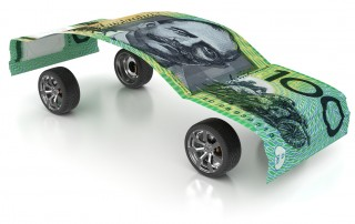 What's next for the automotive after sales industry?